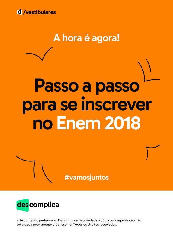 2018_05-Vest-Ebook-Capa-Inscricao-Enem.jpg