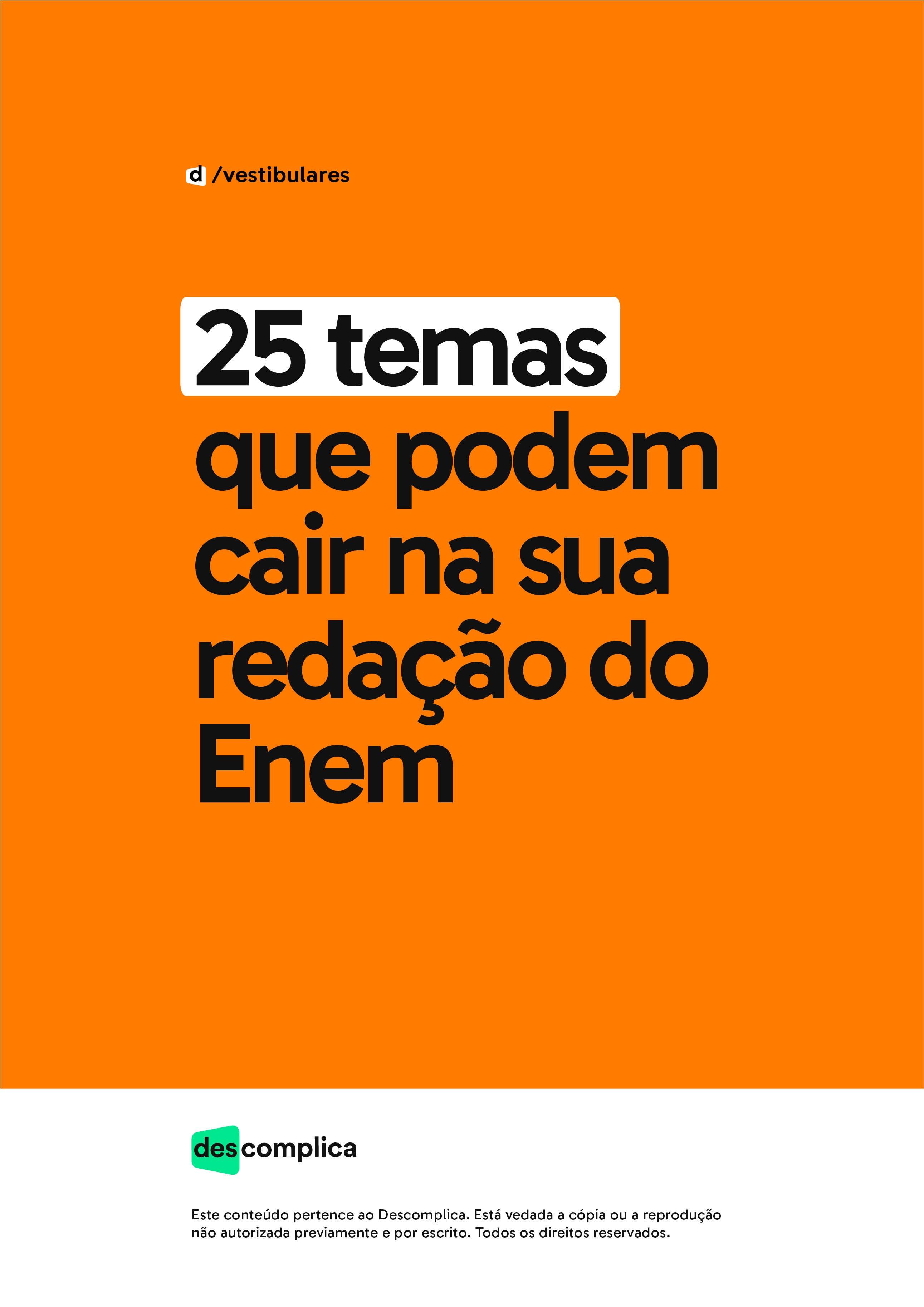 25temas (2).jpg