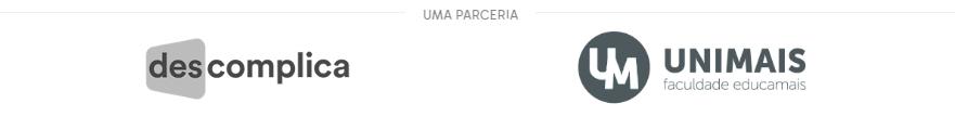 Desco_Unimais