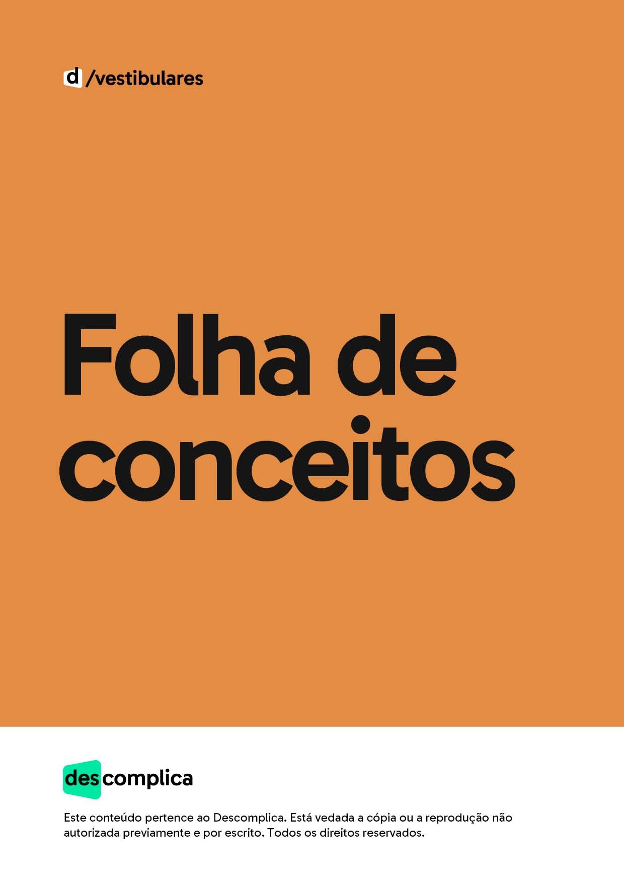 Folha-conceitos.jpg