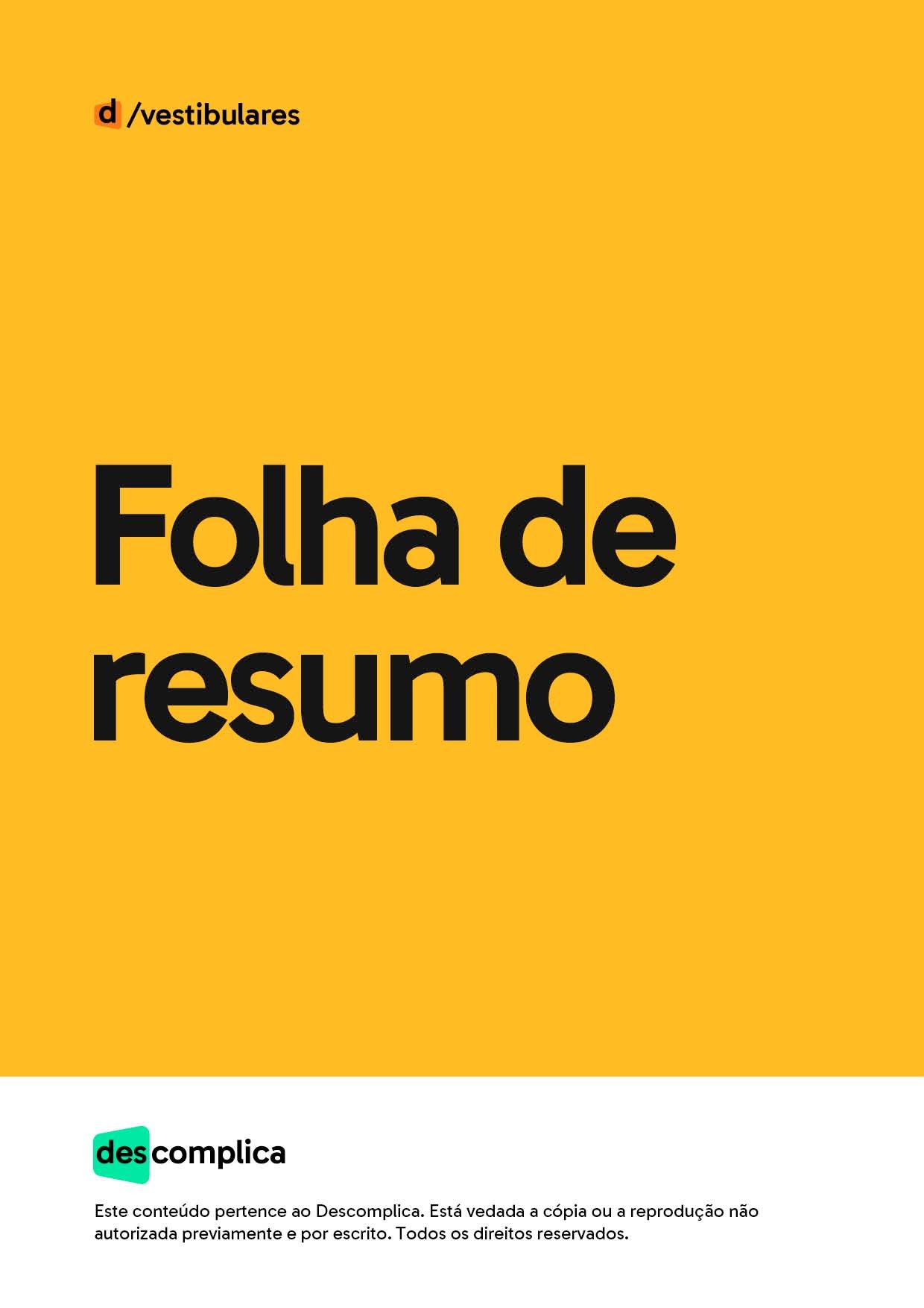 Folha-de-resumo-capa.jpg