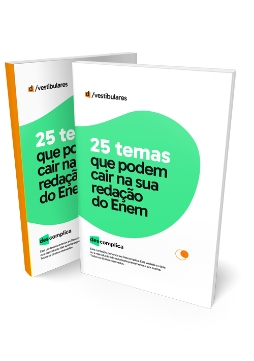 LANDING-ebook-25_TEMAS.png