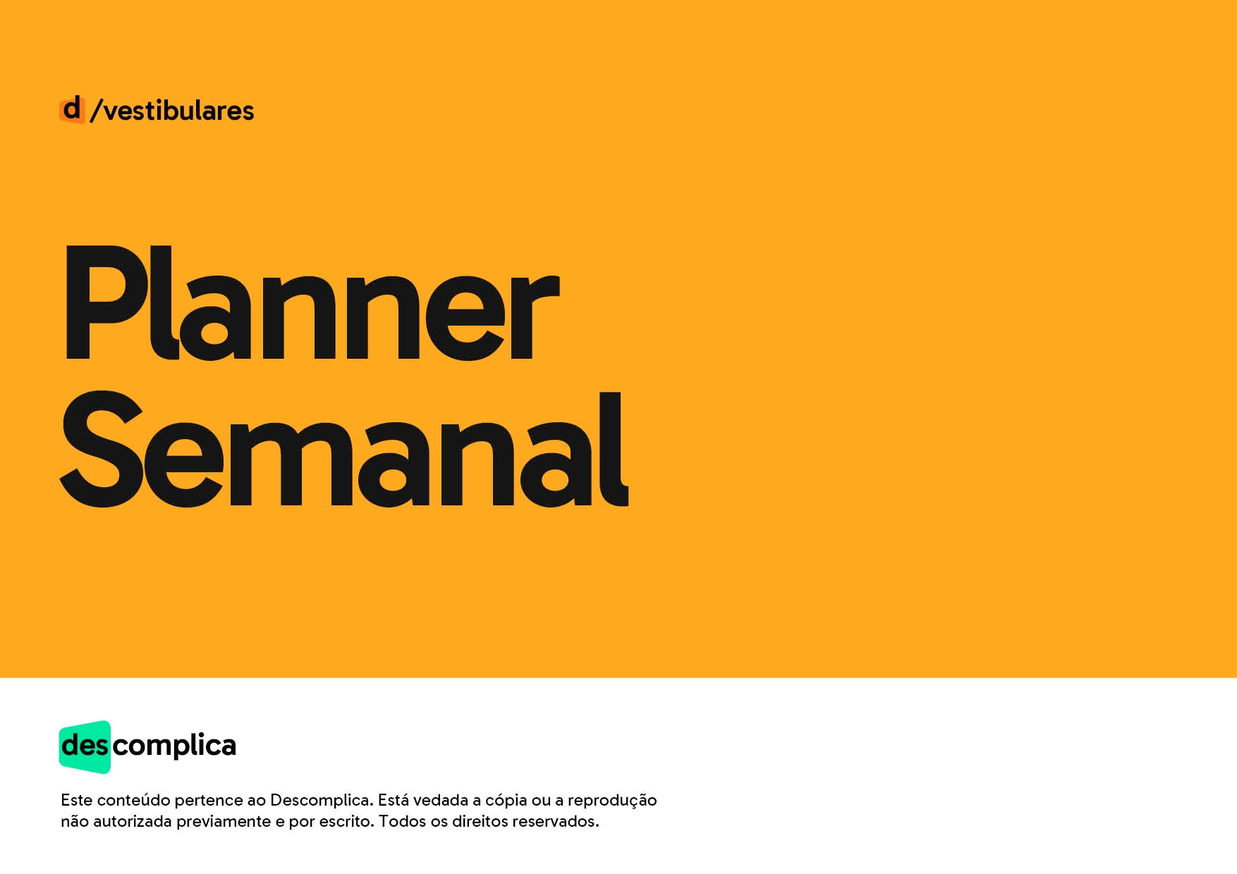 Planner-Semanal.jpg