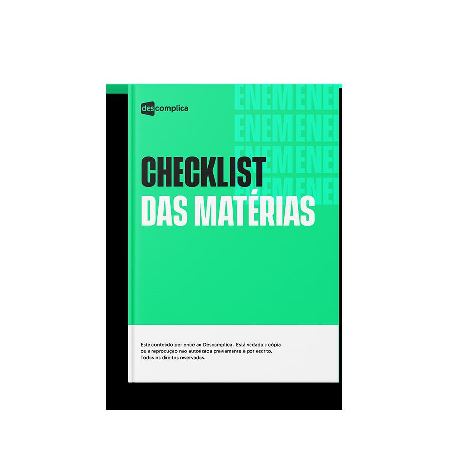mockup_checklist_das_materias