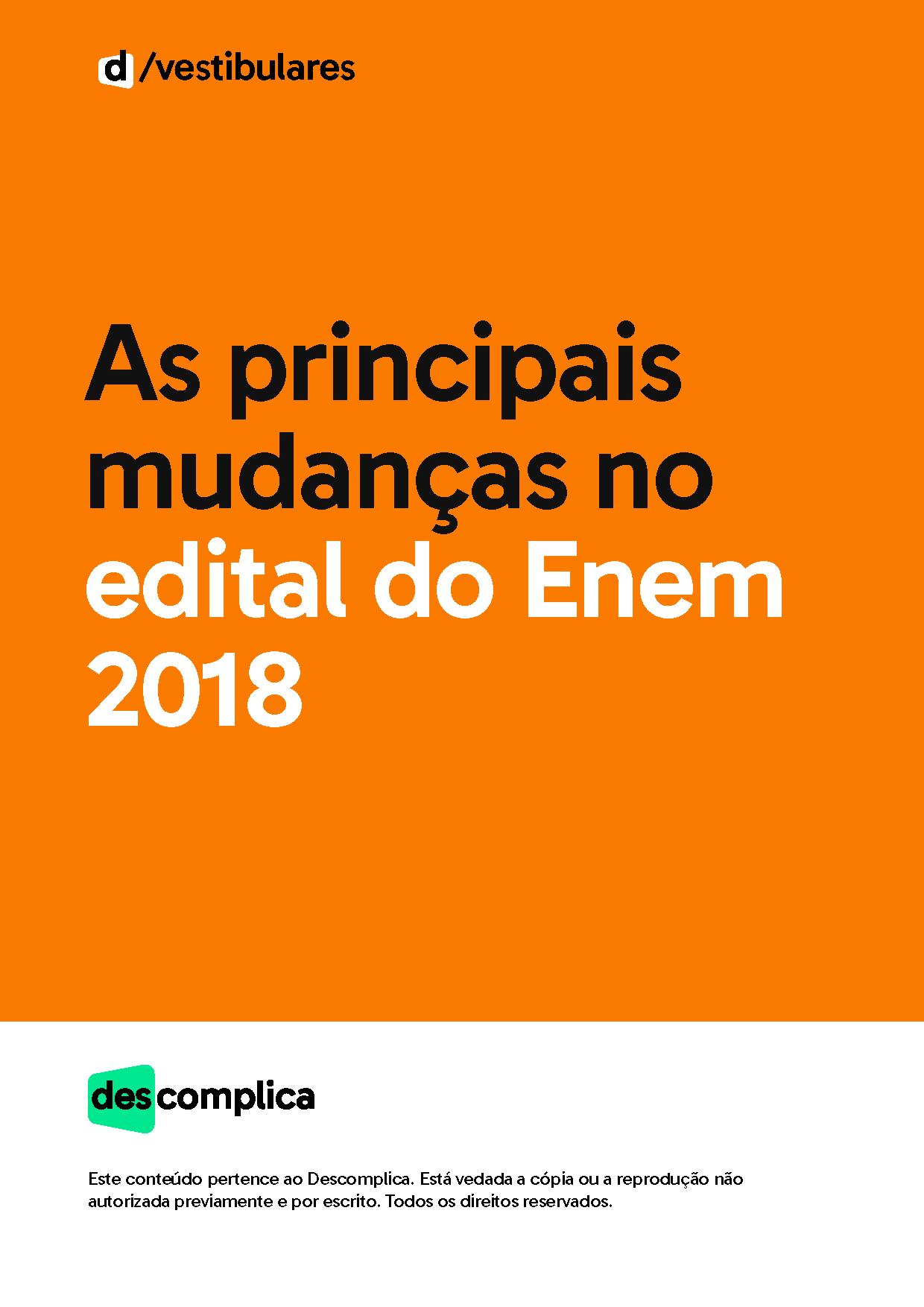 capa_-_As_principais_mudanças_no_edital_do_Enem_2018.png