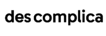 03-Desc-Marca-Negativo