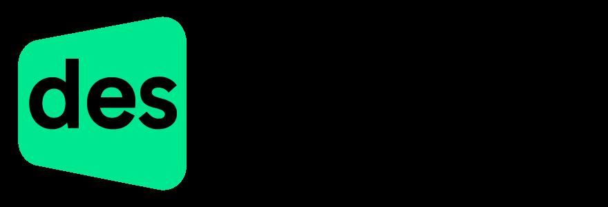 01-Desc-Marca-Principal